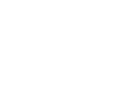 Communications Support Forums